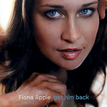 Wikipedia on 70s porn fionas apple