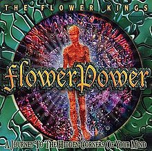 Flower Power cover.jpg