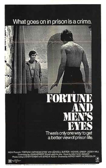 Fortune and mens eyes poster.png