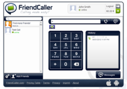 FriendCaller WebPhone 1.8.12.png