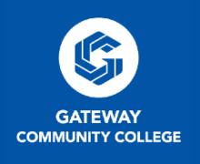 GWCC New Logoo.png