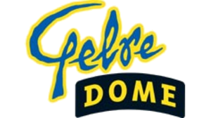 GelreDome - Image: Gelre Dome Logo