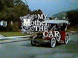 Gladys (My Mother the Car).jpg
