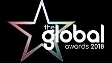 Global Awards 2018 Logo.jpg