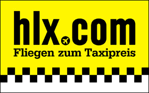 Hapag-Lloyd Express - Image: HLX Logo 2006