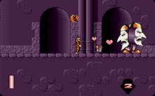 Harlequin (video game) - Wikipedia