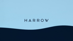 Harrow title card.png