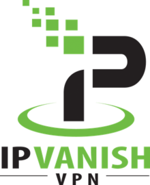 Ip Vanish Icon