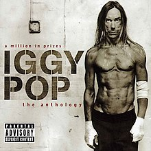 Iggy Pop - A Million in Prizes- The Anthology.jpg