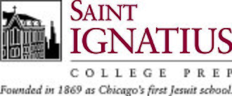 St. Ignatius College Prep - Image: Ignatz Chic