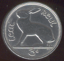 Irish three-pence coin.png