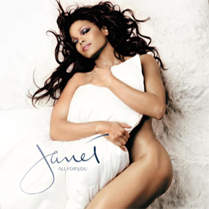 All for You (Janet Jackson song) - Image: Janet Jackson It's All For You