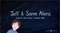 Jeff & Some Aliens.png
