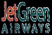 jetgreen airways wikipedia