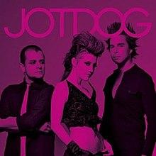Hot Dog Lyrics Aesop Rock