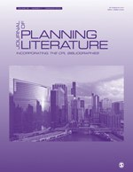 Journal of Planning Literature.tif