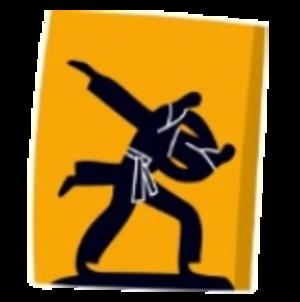 Judo at the 2004 Summer Olympics - Image: Judo, Athens 2004