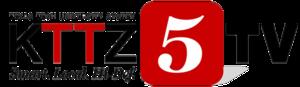 KTTZ-TV - Image: KTTZ TV