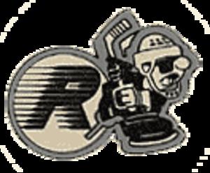 Kingston Raiders - Image: Kingston raiders