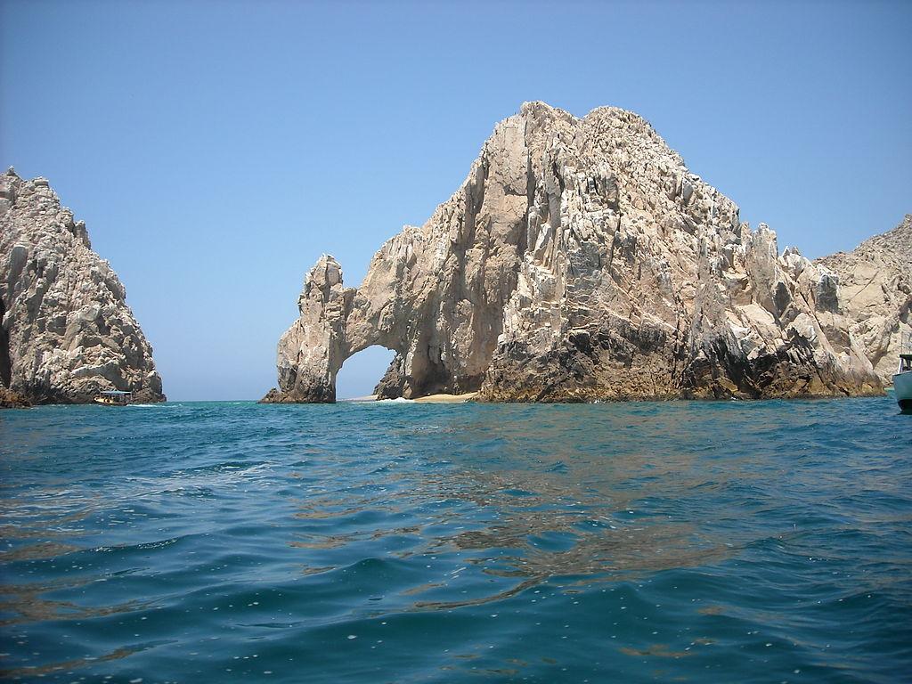 file:lands end cabo san lucas 6.3.08 - wikipedia