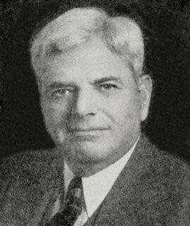 Laurence Monroe Klauber American zoologist