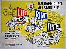 Left Right and Centre FilmPoster.jpeg