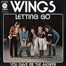 Letting Go & You Gave Me the Answer cover.jpg