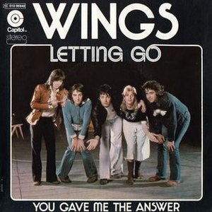 Soily wikivividly letting go wings song image letting go you gave me the fandeluxe Choice Image
