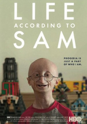 Life According to Sam - Image: Life According to Sam