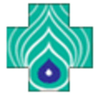 Lilavati Hospital and Research Centre - Image: Lilavati Hospital Logo