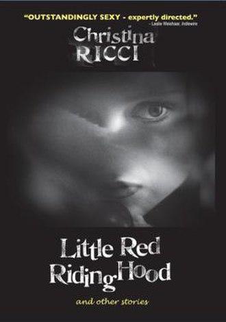 Little Red Riding Hood (1997 film) - Film poster