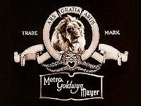Leo the Lion (MGM) - Wikipedia