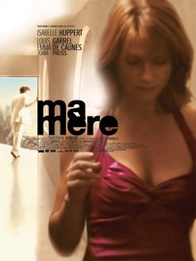 Image Result For Movie Online Watch
