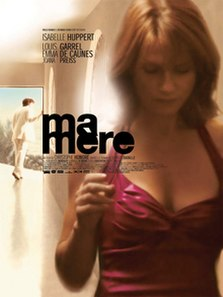 <i>Ma Mère</i> 2004 film by Christophe Honoré