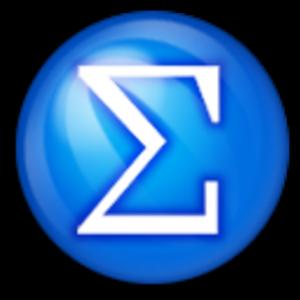 MathMagic - MathMagic Icon