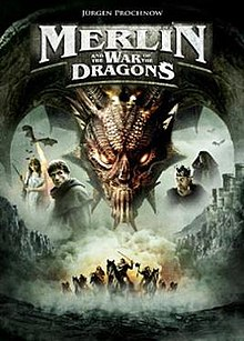 Merlin and the War of the Dragons FilmPoster.jpeg