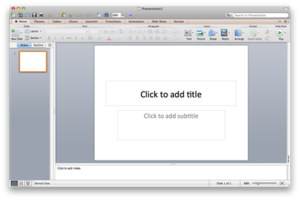 Microsoft PowerPoint for Mac 2011.png