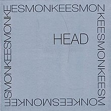 Monkees-Head.jpg