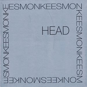 Head (The Monkees album) - Image: Monkees Head