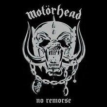 Motörhead - No Remorse (1984).jpg