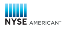 NYSE American logo.png
