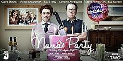 Nana's Party poster.jpg
