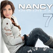 Nancy7Cover.png