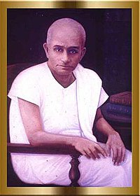 satchidananda routray biography of albert