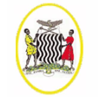 National Assembly F.C. - Image: National Assembly FC