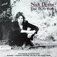 Nick drake Time of No Reply.jpg
