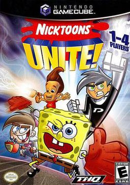 Nicktoons Unite!.jpg
