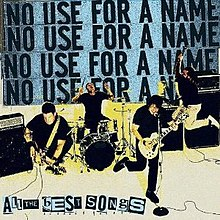 No Use for a Name - All the Best Songs cover.jpg
