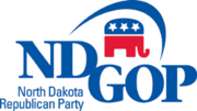 North Dakota Republican Party Logo.png