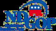 North Dakota Republican Party Logo.png
